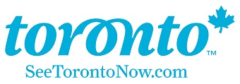 Link to mytorontomeeting.com